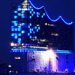 Bilder Hamburg